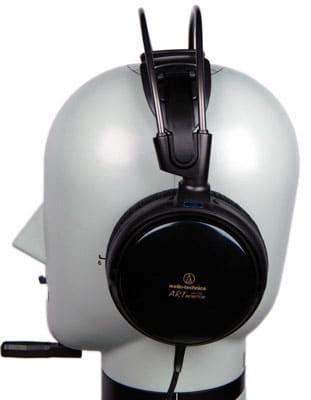 HATS-Side Image