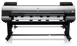 Product Image - Canon  imagePROGRAF iPF9000S