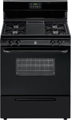 Product Image - Kenmore 73039