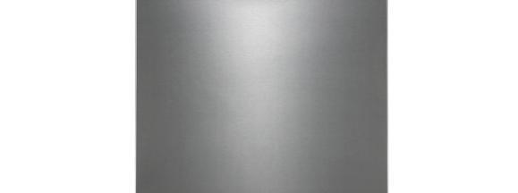 Lg ldf7561st dishwasher dwi