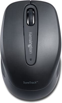 Product Image - Kensington SureTrack Any Surface Wireless Bluetooth Mouse