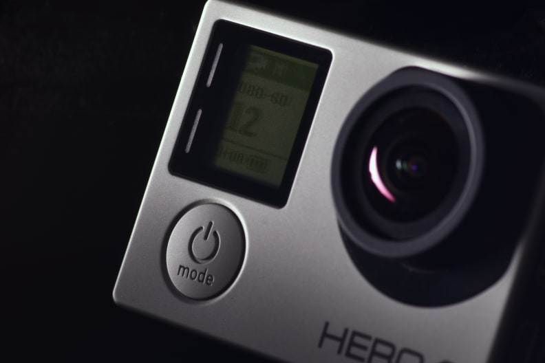 gopro-hero-4-silver-review-design-power.jpg
