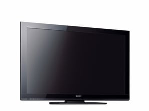 Product Image - Sony Bravia KDL-40BX420