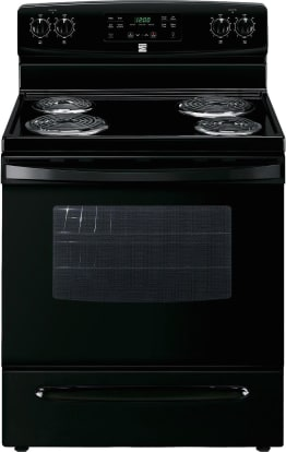 Product Image - Kenmore 94149
