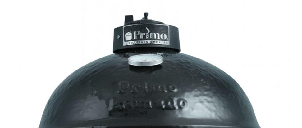 Product Image - Primo Kamado 779