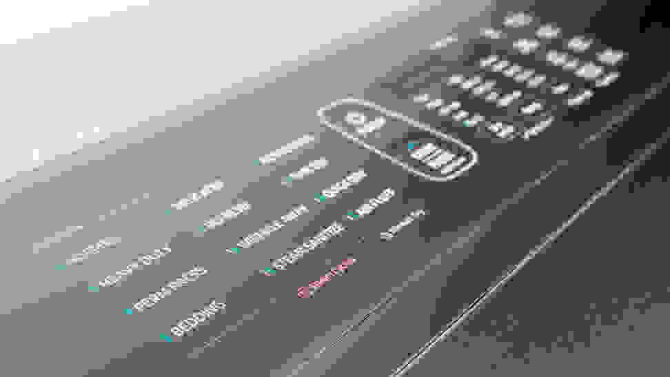 Samsung-DVE54M8750V-control-panel