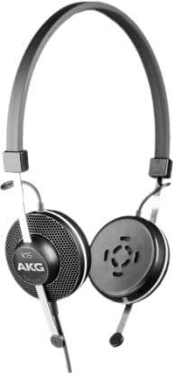 Product Image - AKG K15
