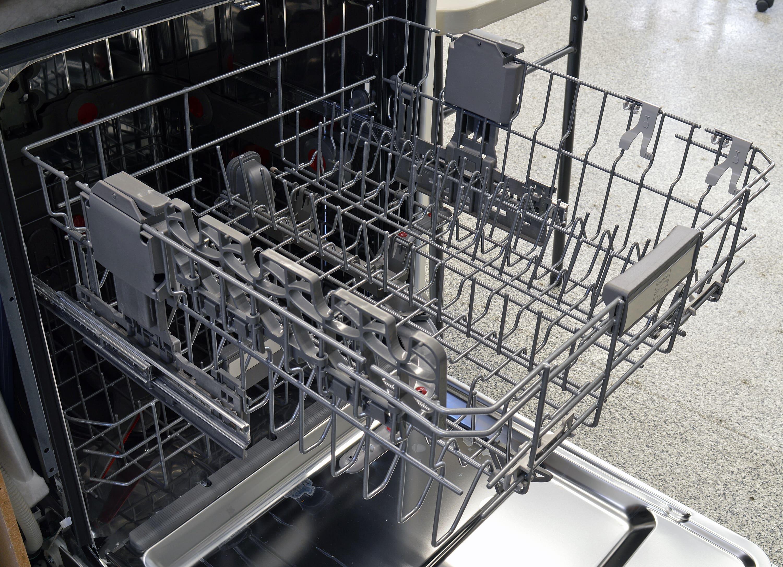 Kenmore Elite 14793 Dishwasher Review Reviewed Com