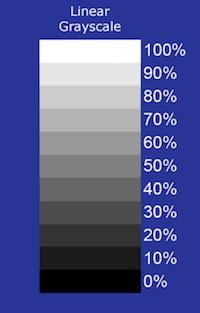 linear_gray