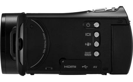 Samsung_HMX-H300_Left.jpg