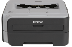Product Image - Brother HL-2140