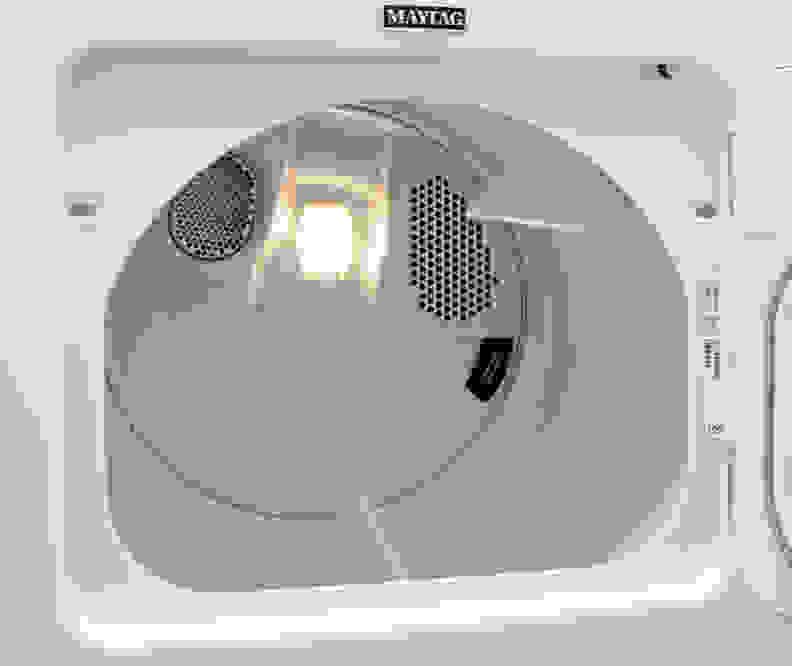 Maytag-Centennial-MEDC555DW-interior.jpg