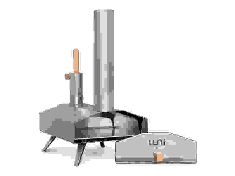 Uuni 2 Pizza Oven