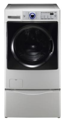 Product Image - Kenmore  Elite 40512