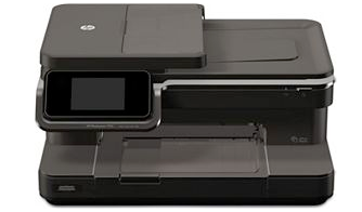 Product Image - HP Photosmart Plus 7510 e-All-in-One