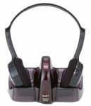 Product Image - Sony MDR-IF240RK