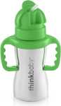Product image of Thinkbaby Thinkster of Steel