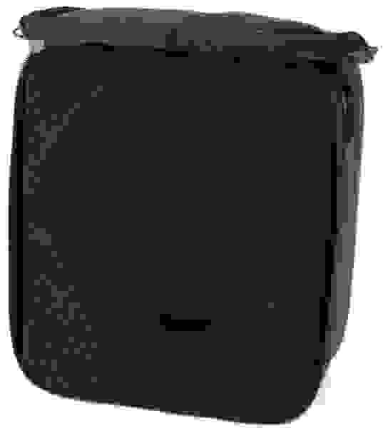 case-open-600.jpg