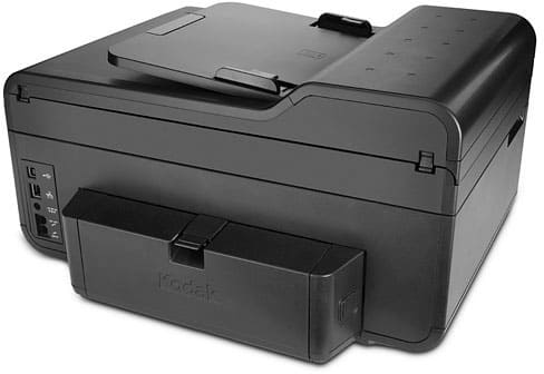 Kodak-ESP-6150.jpg