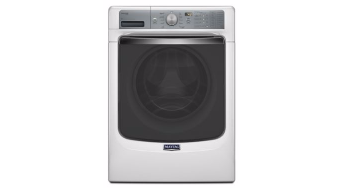 Product Image - Maytag MHW8100DW