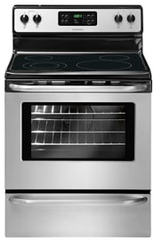 Product Image - Frigidaire FFEF3048LS
