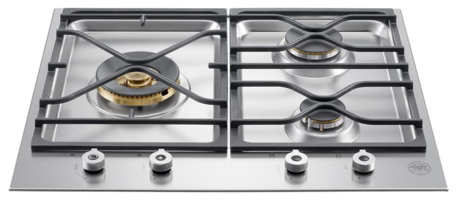 Product Image - Bertazzoni Professional Series PMB24300X