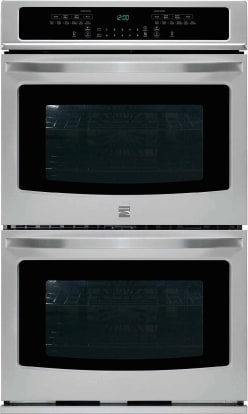 Product Image - Kenmore 49533