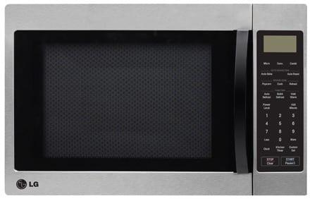 Product Image - LG LCSC1513ST
