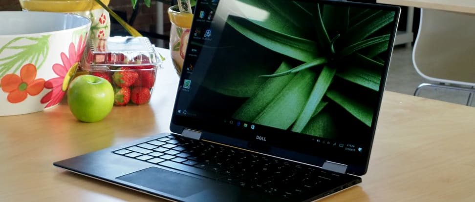 Dell xps 13 9365 hero 2
