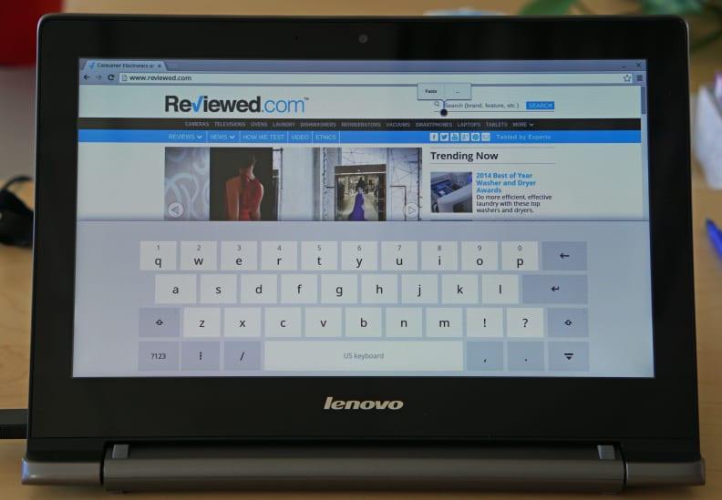 touch_keyboard.jpg