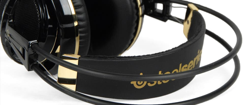 Product Image - Steelseries Siberia V2