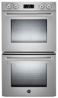 Product Image - Bertazzoni Professional Series FD30PROXV