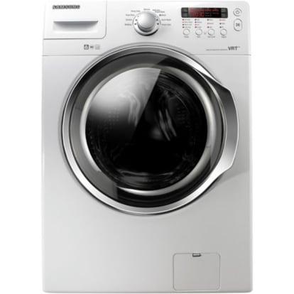 Product Image - Samsung WF330ANW