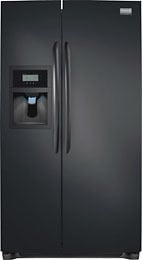 Product Image - Frigidaire  Gallery FGUS2635LE