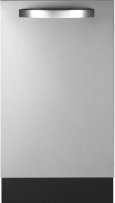 Product Image - Haier QDT125SSKSS