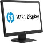 Hp v221