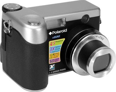 PolaroidLarge.jpg