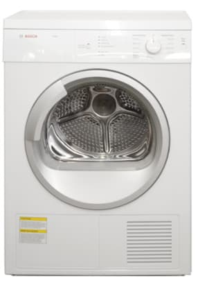 Product Image - Bosch Axxis WTV76100US