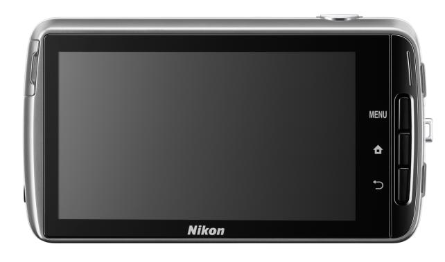 NIKON-APRIL-10-810C-BACK.jpg