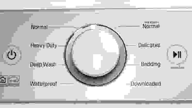 LG_WT7300CW_selector_knob