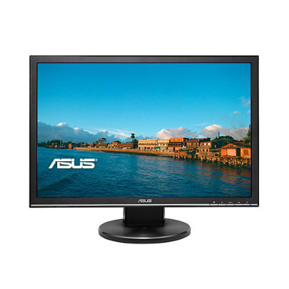 Product Image - Asus VW226T