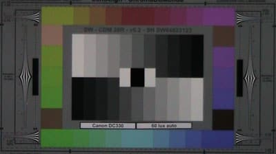 Canon_DC330_60lux_streamclip16x9.tiff_web.jpg