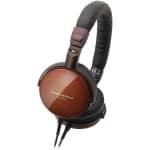 Audio technica ath esw990h
