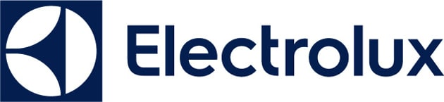 New_Electrolux_Logo_2015-630.jpg