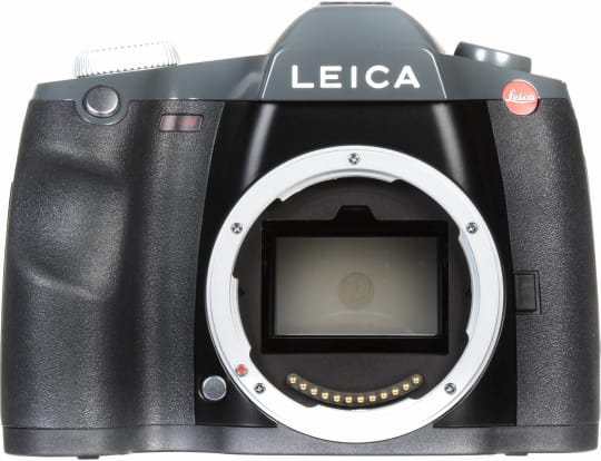 Product Image - Leica S-E (Typ 006)