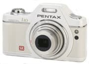 Pentax_Optio-I10_180b.jpg