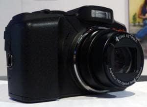 Product Image - Kodak EasyShare Z915