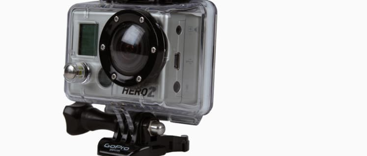 Best hd camecorder for amateur filmmakers