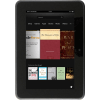 Product Image - Amazon Kindle Fire HD