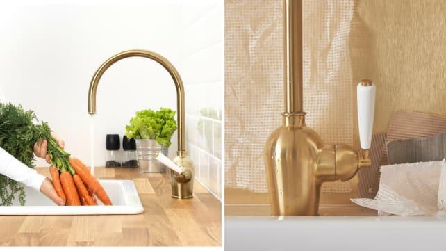 Insjon_faucet